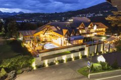 hotel lowenhof
