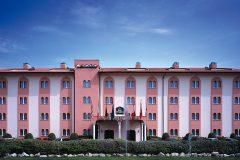 Hotel-Guinigi