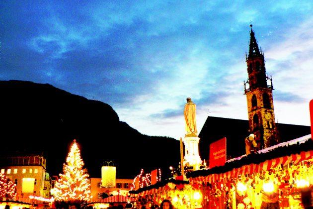 Bolzano_Marche_Noel