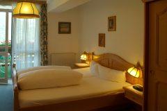 chambre hotel stern
