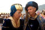 Médiévales Saillon