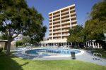 Hotel Goya park