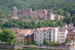 Chateau Heidelberg