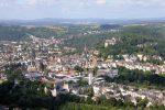 Marburg Foto: Georg Kronenberg kronenberg@agenturk13.de