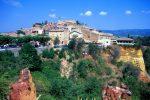 Provence - Rousillon