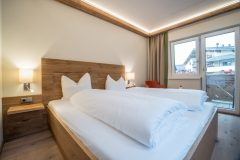 Untersberg 4*  - chambre double