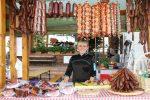 Bauernmarkt © Travel Partner