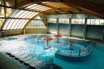 Biomar Grand Hotel & Spa - circuit hydrothermal