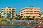 Facade San Giorgio Savoia - Igea Marina
