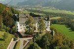 Stans-château Tratzberg-©-Schloss-Tratzberg