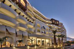 Hôtel DB San Antonio - Malte