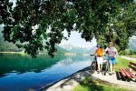Lac Achensee © Achense-Tourismus