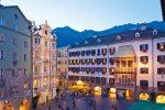 Innsbruck-©-2010-TVB-Innsbruck-Christof-Lackner