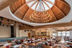Hôtel DB San Antonio - lounge