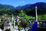 Schwaz-©-TVB-Silberregion-Karwendel