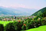 Stans-© -TVB-Silberregion-Karwendel