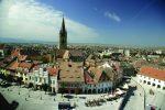 Roumanie Sibiu -Office-de-Toruisme-de-Roumanie