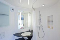 Gérard Schmitter - salle de bain