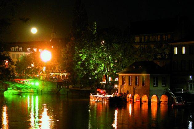Strasbourg_2008_012