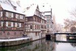 Strasbourg_hiver_river