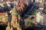 Timisoara © Rumänisches_Touristenamt_Wien_