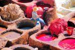 Maroc_fes_medina