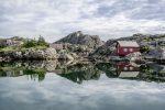 Norway Coastl