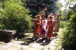 Armenie folk