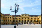Vienne - Schönbrunn