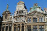 Bruxelles - Grande Place
