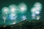Fogo Artificio