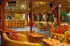MS_Modigliani_Bar