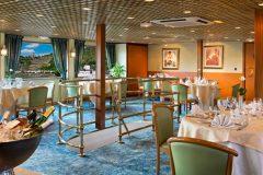 MS_Modigliani_Restaurant