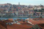 Porto © Turismo Portugal