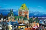 Canada - Québec
