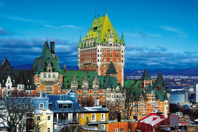 420 rencontres Ottawa