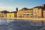 Toscane voyages