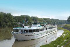 MS-Victor-Hugo-Rhin-Danube-face01-CroisiEurope