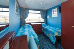 cabine-double-deux-lits-pont-superieur01-MS-Victor-Hugo-Rhin-Danube-CroisiEurope