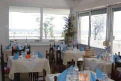restaurant03-MS-Victor-Hugo-Rhin-Danube-CroisiEurope