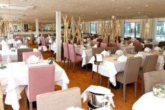 restaurant Camargue