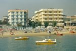 Hôtel San Giorgio Savoia - Igea Marina
