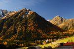Sellraintal - Tyrol